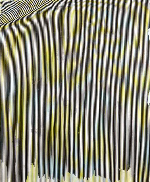 , 'TH1224,' 2012, Mark Moore Fine Art