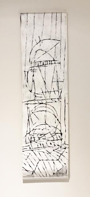 , 'Cafetera series,' 2003, ARTSOLAR
