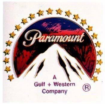 Andy Warhol, 'Paramount (II.352)', 1985, Puccio Fine Art