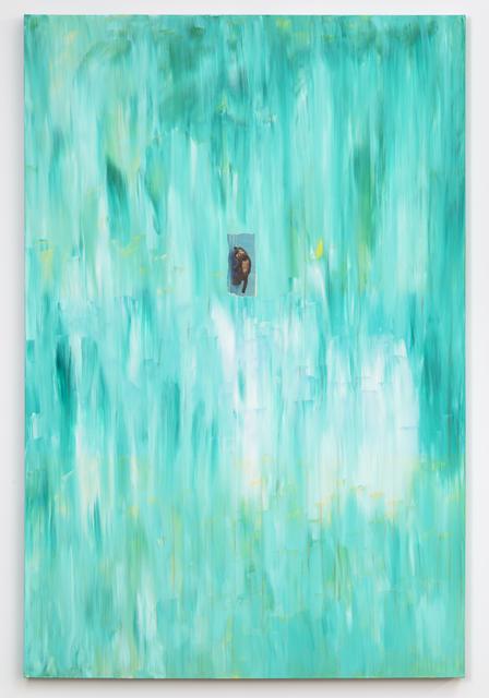 , 'Gata,' 2014, Nathalie Karg Gallery