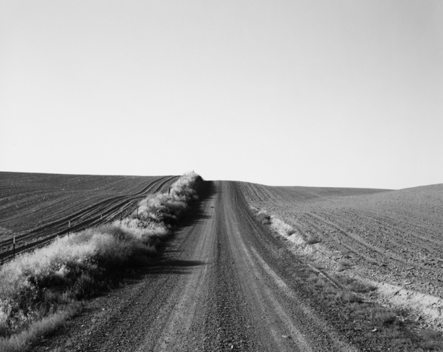 , 'Near Pendleton, Oregon,' , Fraenkel Gallery