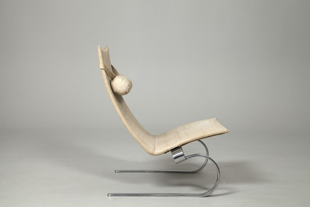 , 'PK-20 Chair,' ca. 1970, Jacksons