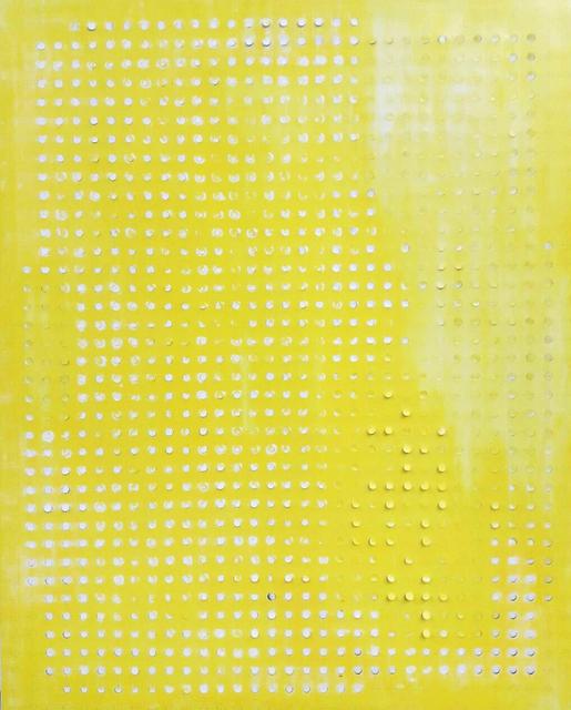 , '北Beei,' 2016, Der-Horng Art Gallery