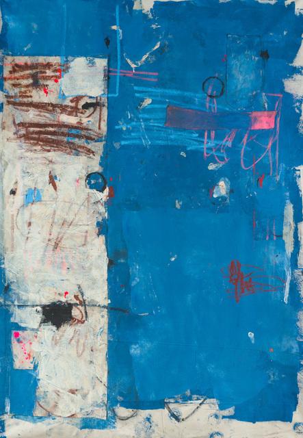 , 'Water,' , Merritt Gallery