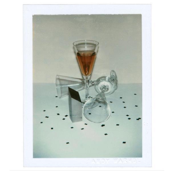 , 'Committee 2000,' 1982, Caviar20