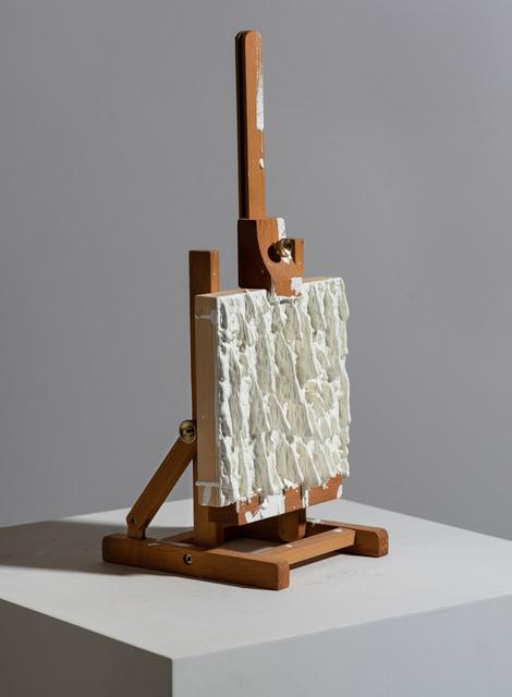 , 'Tableau,' 2010, Gallery NAGA