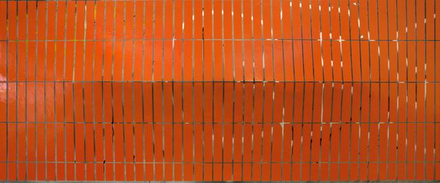 , 'Stelle_10,' 2011, Ruttkowski;68