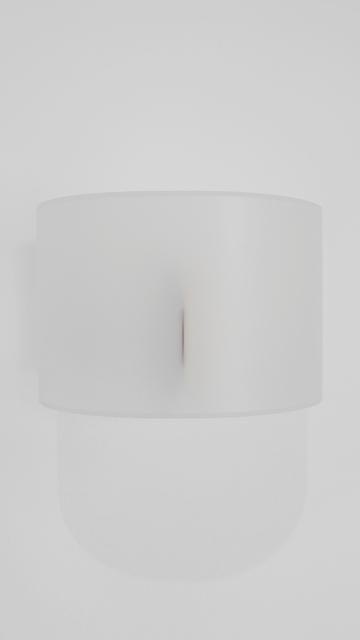 , 'Untitled (GR14),' 2016, Peter Blake Gallery