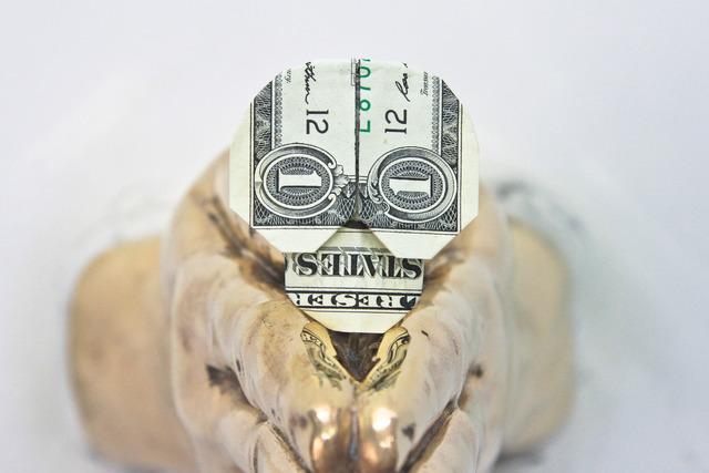 Eugenio Merino, 'In God We Trust Everyone Else Pays Cash - Skull', 2015, UNIX Gallery