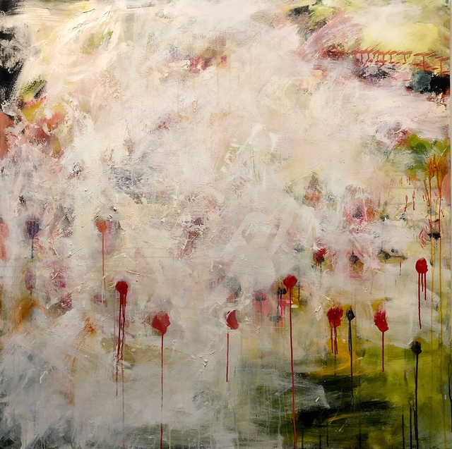 Donna Gans, 'SA V - 5488', Underscore Art