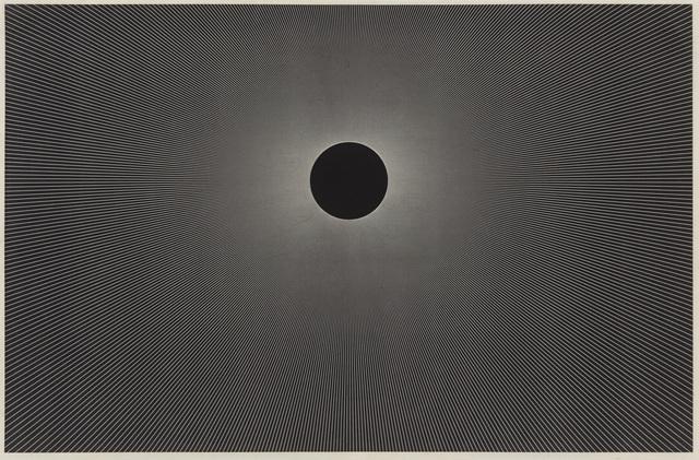 , 'Untitled,' , Petra Rinck