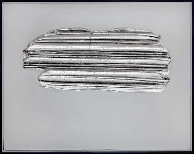 , 'Talisheek-Surge Series,' , Callan Contemporary