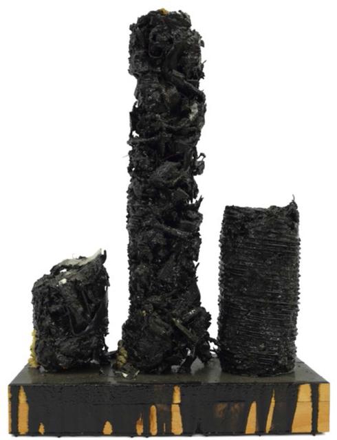 Helmut Lang, 'Untitled', LongHouse Reserve Benefit Auction