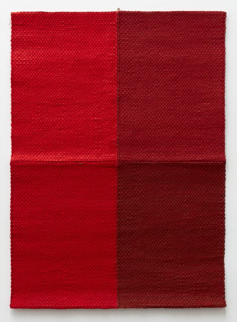 , 'ILMUS III,' 2002, Tatjana Pieters