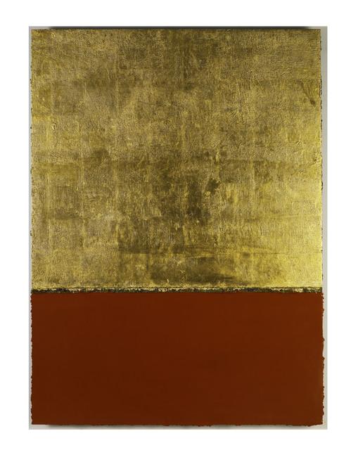 , 'Untitled,' 2017, Arario Gallery