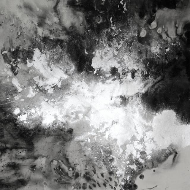 , 'Mo Xiang No.72,' 2016, Galerie du Monde