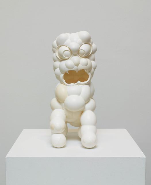 Tim Hawkinson - 83 Artworks, Bio & Shows on Artsy