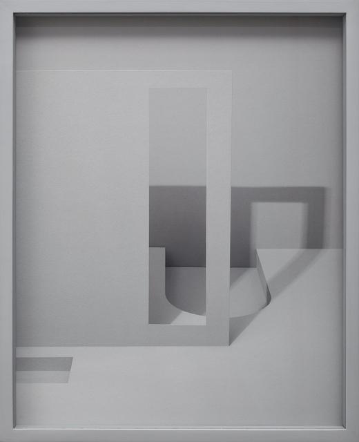 , 'Workshop Play,' 2015, Catherine Edelman Gallery