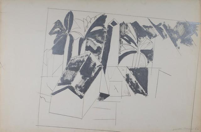 Giosetta Fioroni, 'Untitled', 1964, Finarte