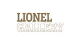 Lionel Gallery