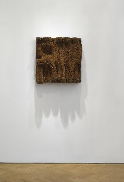 , '116L,' 2013, Vigo Gallery