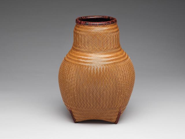 , 'Bottle Gourd,' 2010, TAI Modern