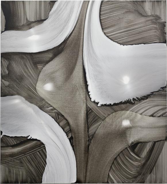 , 'Gobi,' 2013, Galleri Andersson/Sandstrom