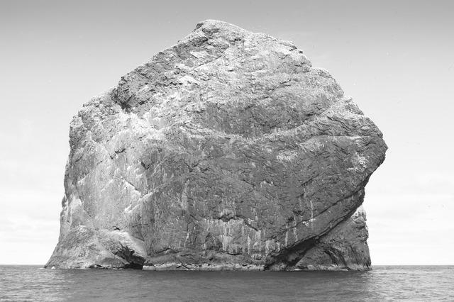 , 'St.Kilda, Untitled,' 2012-2016, Collezione Maramotti