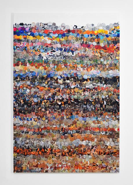 , 'TLDR - Art History,' , Gallery Madison Park