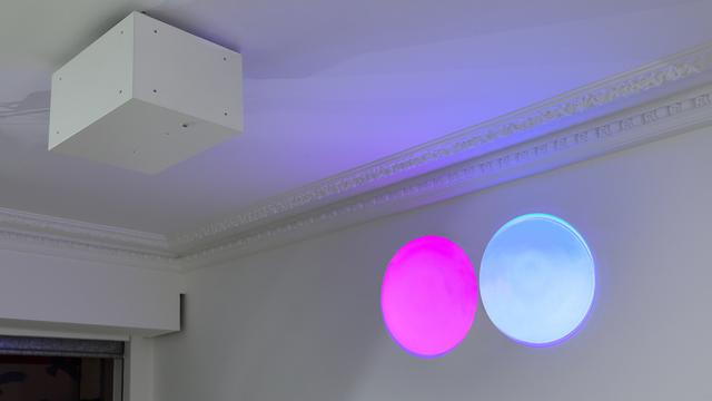 Tommi Grönlund & Petteri Nisunen, 'One Pair', 2015, Galerie Anhava