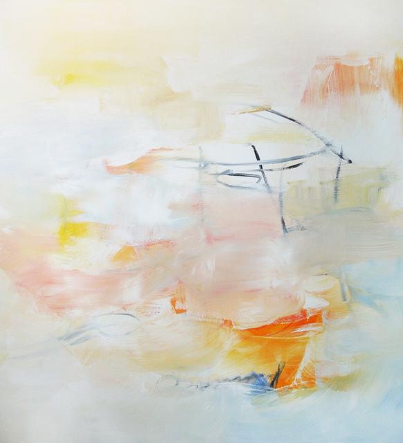 , 'Aria,' , Galerie d'Orsay
