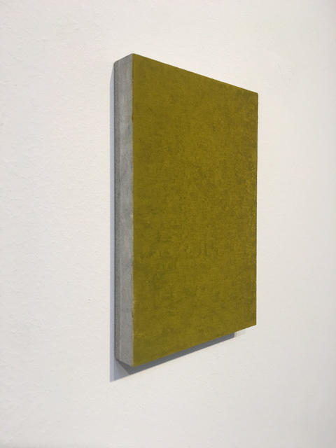 , 'Untitled (007Z),' 2012, Sebastian Fath Contemporary
