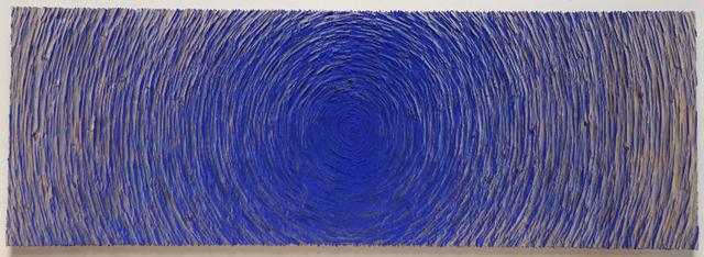 , 'Zentralisation (W-IDOL),' 2017, Mario Mauroner Contemporary Art Salzburg-Vienna