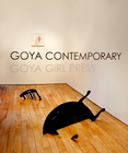 Goya Contemporary/Goya-Girl Press