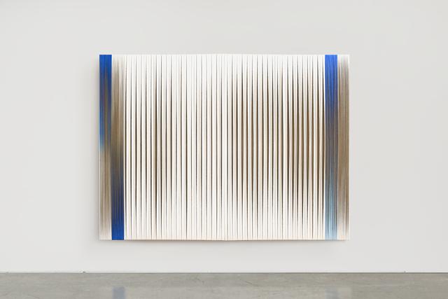 Jean-Philippe Duboscq, '2019-PA-05-08', 2019, Artual Gallery