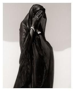 , 'Grace,' 2008, Galerie Vivendi