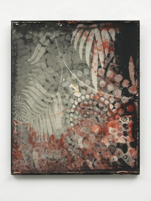 , 'MGM,' 2013, Jessica Silverman Gallery