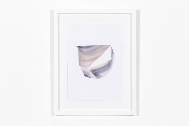 Julia Lia Walter, 'No title', 2014-2018, Art Mûr