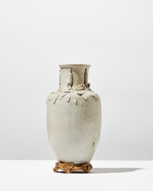 , 'Santa Lucia Vase,' 1899, Jason Jacques Gallery