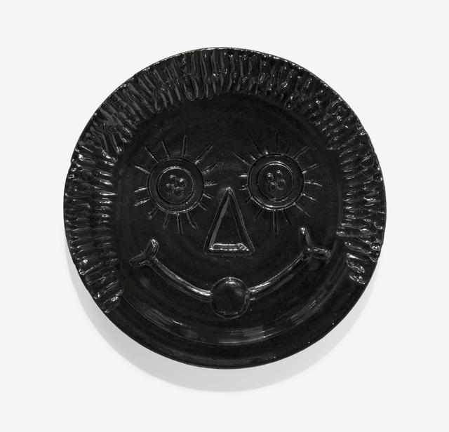 , 'Happy Meal #9,' 2017, Wasserman Projects