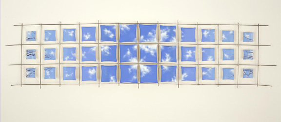 Emily Piccirillo, 'Infinity 7', Zenith Gallery