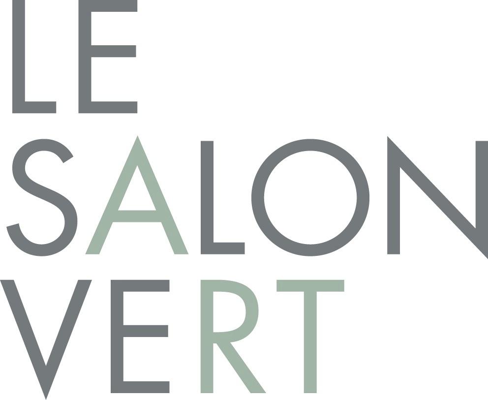 Le Salon Vert