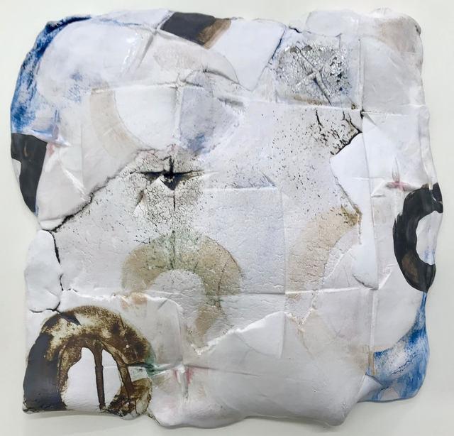 , 'April (II),' 2017, Kate Oh Gallery