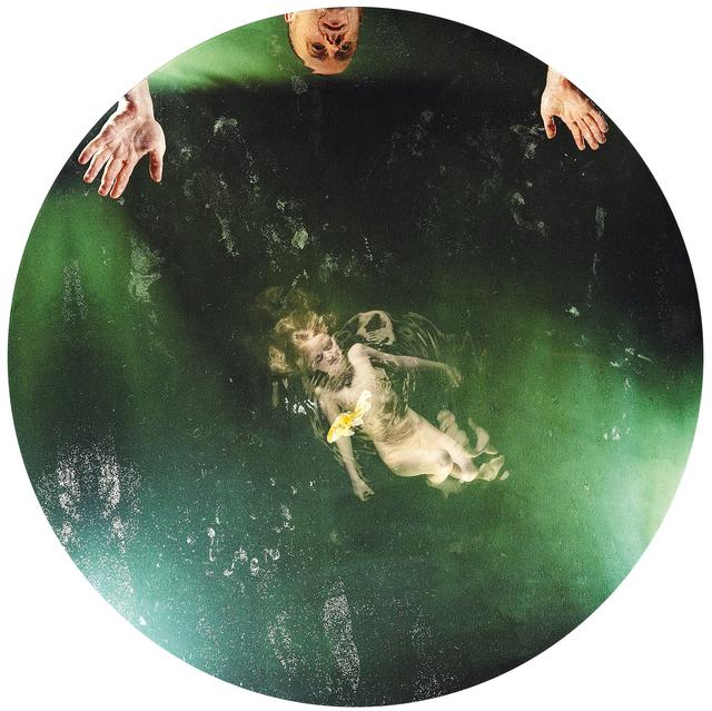 Oleg Kulik, 'Alice vs. Lolita', 2001, Galleria Pack