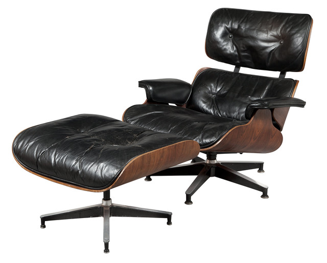 Magnificent Charles Eames Ray Eames Charles And Ray Eames Rosewood Alphanode Cool Chair Designs And Ideas Alphanodeonline
