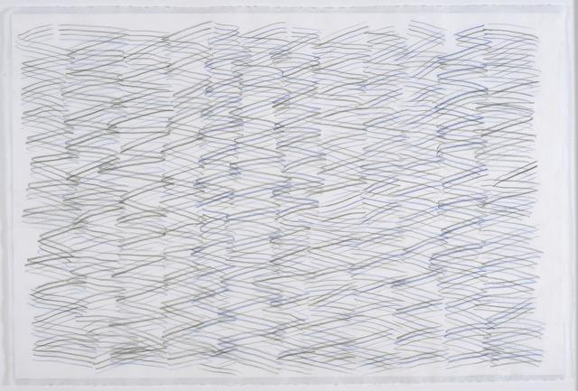 , 'Dibuix 04,' 2015, Galerie Floss & Schultz