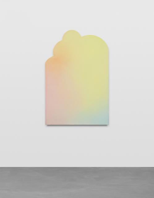 , 'achtzehntermärzzweitausendundsechzehn,' 2016, Kukje Gallery