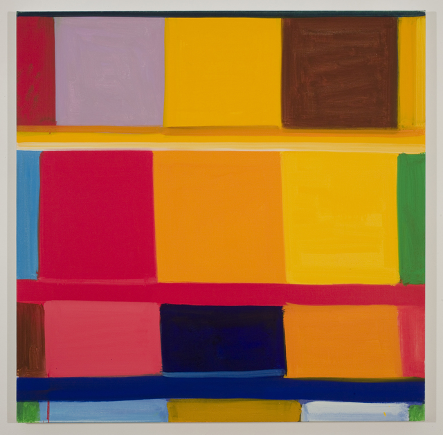 , 'Lightnin,' 2009, The Studio Museum in Harlem
