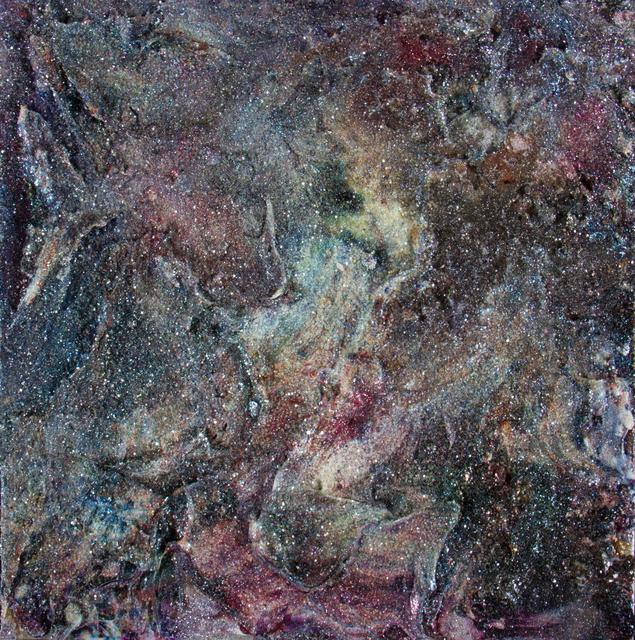 , 'Water,' 2016, Gallery Elena Shchukina