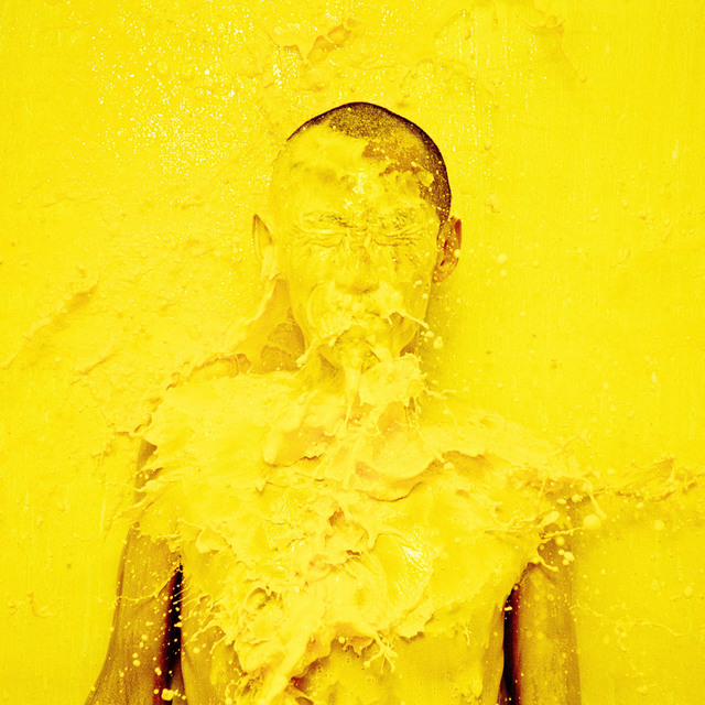 , 'Splash! 潑! #8,' 2003, Ipreciation